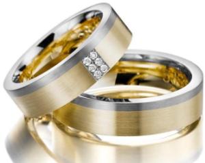 jual cincin kawin 2