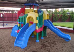 jual playground anak 1