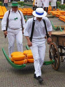 Jual Keju Belanda Asli