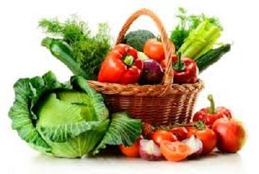 jual sayur organik online 12