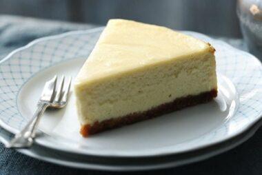 jual cream cheese murah 13