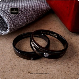 cincin Nikah surabaya