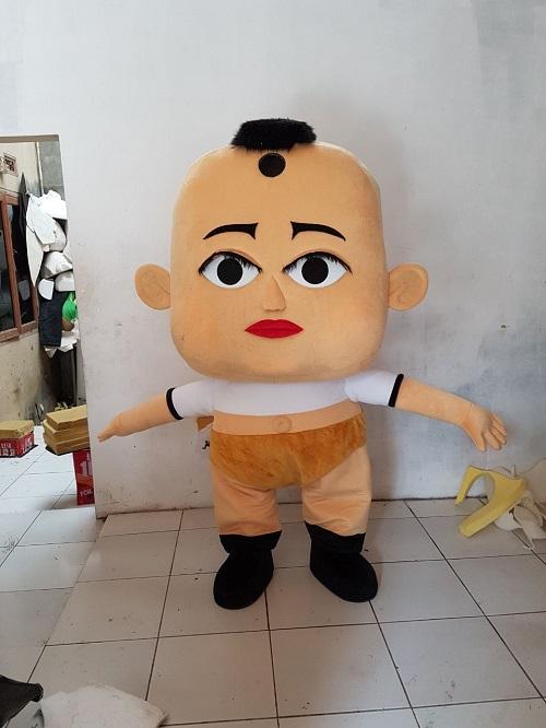 Badut Mampang