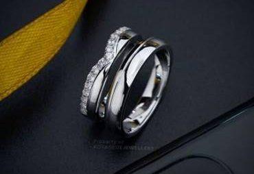 Toko-Cincin-Custom
