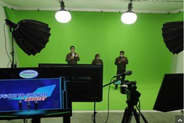 Jasa-Live-Streaming-Jakarta-1