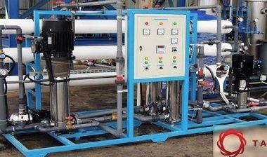 harga depot air minum